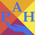 logo_panha